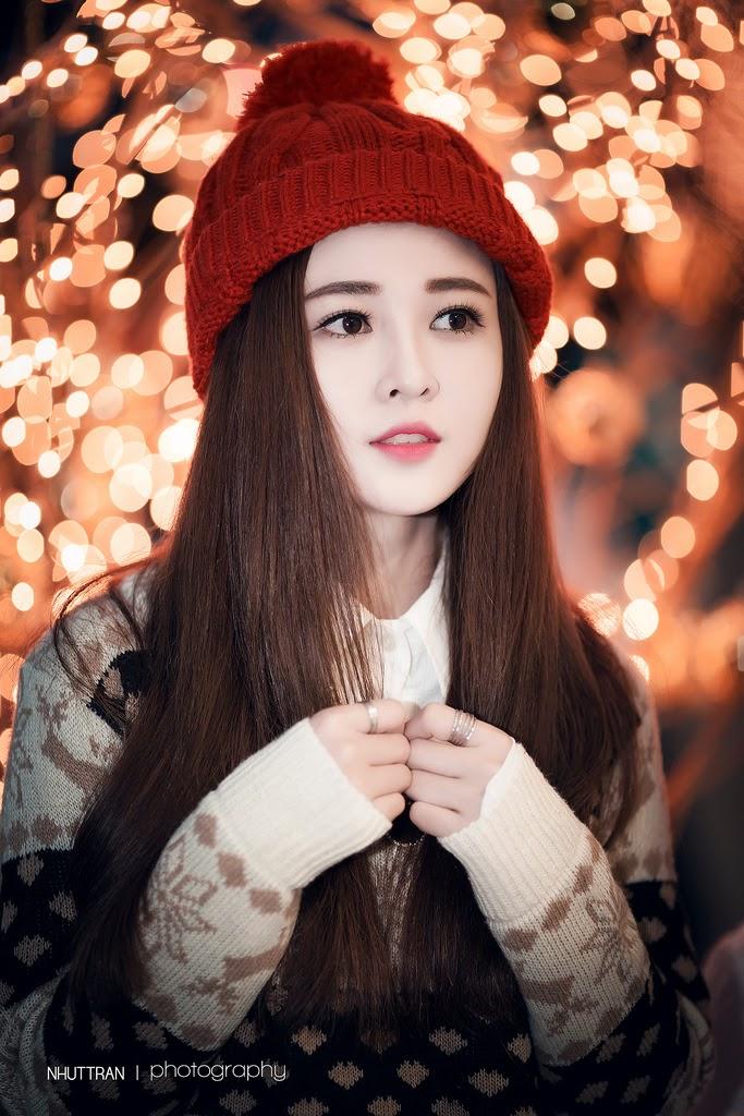 Ribi_Sachi-mua_dong_khong_lanh_09