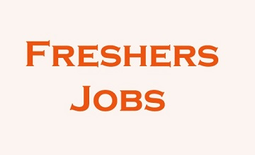 it fresher jobs 2017 100 govt vacancies opening topcornerjob