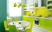 #2 Kitchen Design Ideas