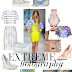 Trend Report: Holographic Content