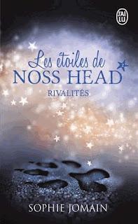 http://faustinelecture.blogspot.fr/2015/05/les-etoiles-de-noss-head-rivalites-t2.html