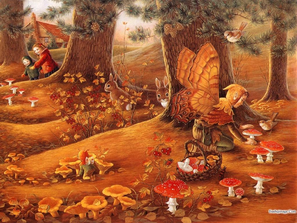 http://1.bp.blogspot.com/-Sd78VN-DIT0/TqjDSPtC6hI/AAAAAAAANpc/6ws37-ppRd0/s1600/hand-art-painting-image-hq-wallpapers-freehqimage.com-99999311.jpg