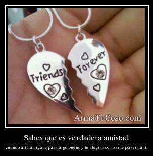 Un amigo es aquel que conoce tus defectos y a pesar de - Que es un futon ...