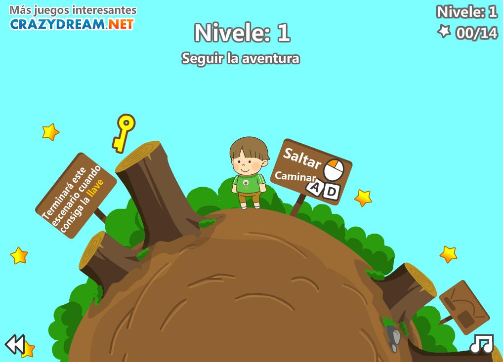http://www.primerodecarlos.com/SEGUNDO_PRIMARIA/febrero/tema3/juegos_planetas/go-go-adventure.swf