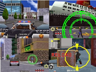 Download Virtual Cop 2
