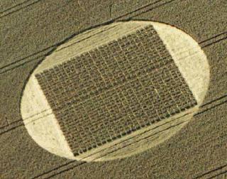 Los Circulos y dibujos en los campos nos dan un mensaje Extraterrestre 20120620+2012+crop+circle+9