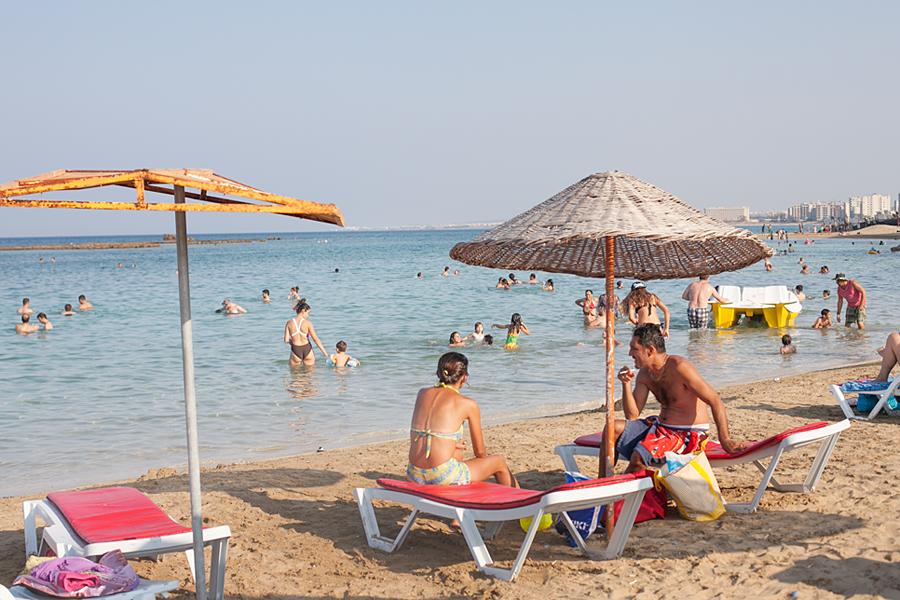 Dejtingsajt Aktiviteter Cypern