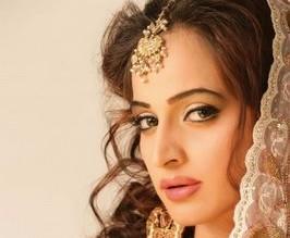 Pakistani Actress Noor Wedding PicsActress PicsLatest Dresses 2011Pakistani PicturesPakistani