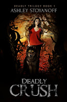 http://www.amazon.com/Deadly-Crush-Trilogy-Ashley-Stoyanoff-ebook/dp/B00EPX8NPM