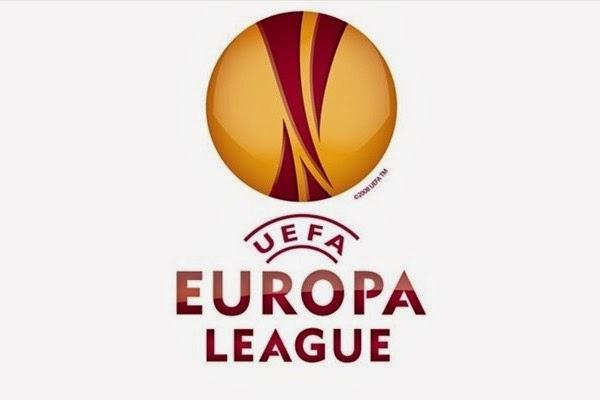 FUTBOL UEFA Europa League 2014/2015 - Final de fase de grupos