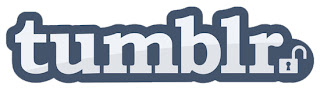 tumblr social bookmarking