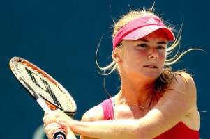 Daniela-Hantuchova-Sexy-Tennis-Player
