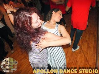 http://apollondancestudio.blogspot.gr/p/blog-page.html