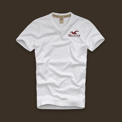 Imagens, fotos e dicas de Camisas Polo Masculinas Hollister
