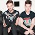 Ouça 'Bad News', o novo single do Bastille