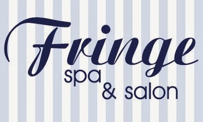 FRINGE SPA & SALON