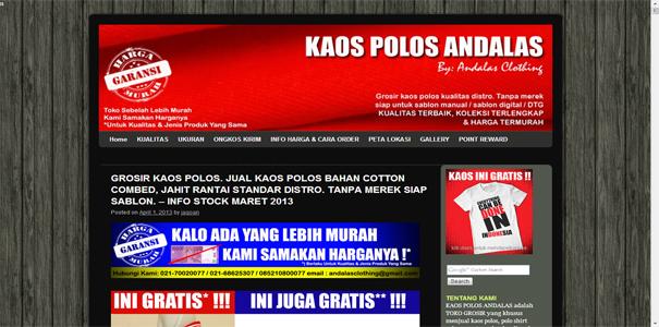 polisi online, online polisi