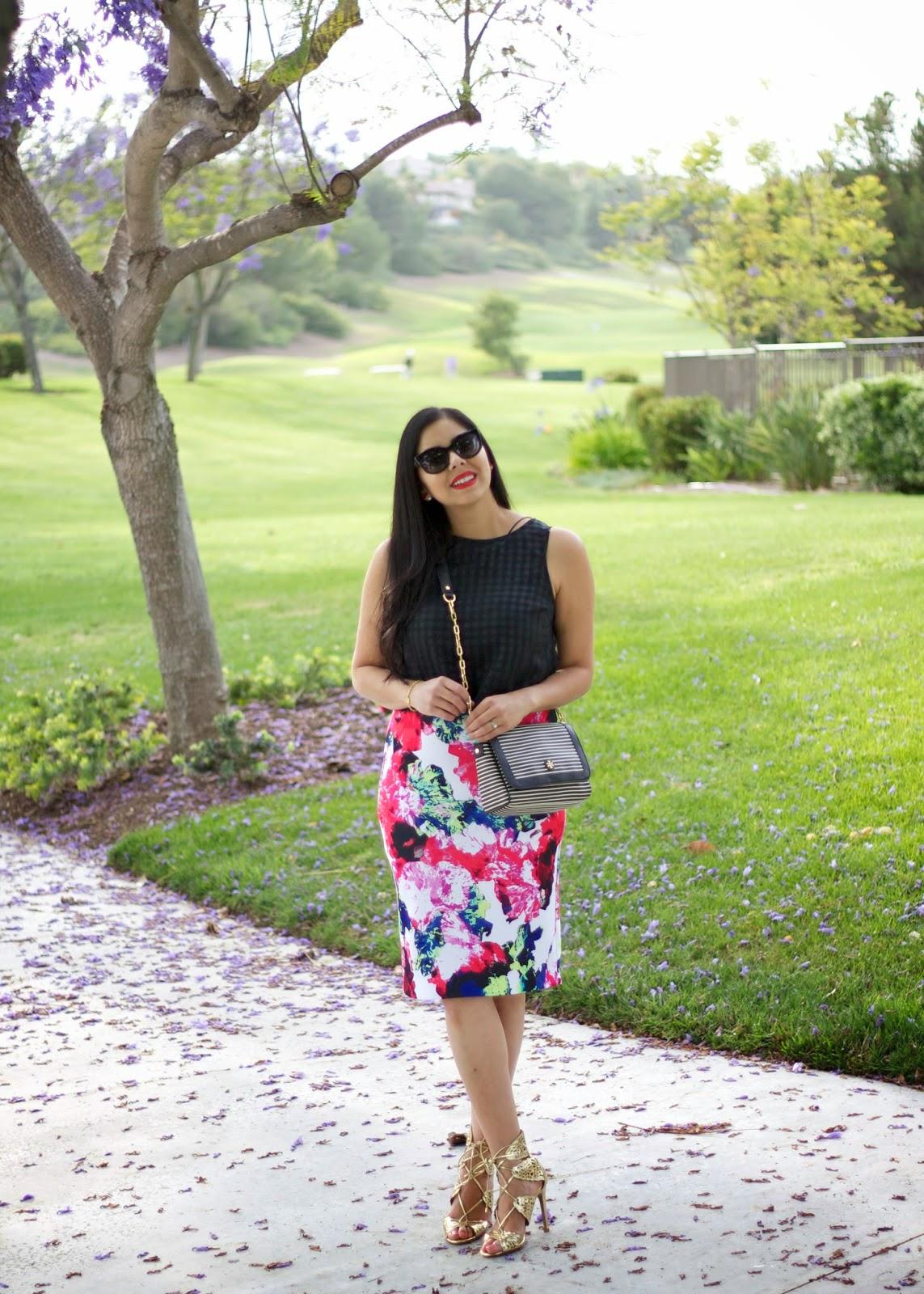 Latina Blogger, Mexican American Blogger, Mexican lifestyle blogger, Latina Blogger in San Diego, Latina Blogger in California