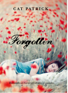 105. Forgotten __ Reseña