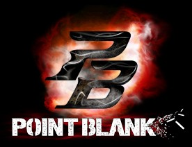 Cheat Point Blank terbaru kali ini bernama Cheat Exp Point Blank BPE