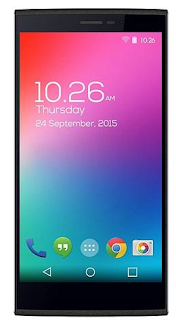 Micromax Canvas Play 4G Mobile Full Specifications And Price in Bangladesh