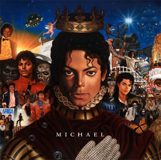 Michael Jackson - Hollywood Tonight Lyrics