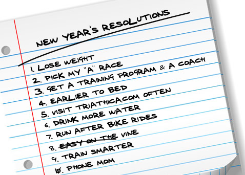 my new year resolution essay student 2014 My new year resolution is not to do better, but to do what i can it may be uninspiring  you need look no further than surveys of new year resolutions.