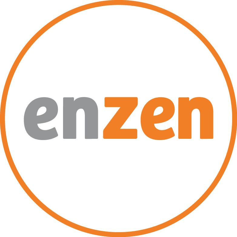 enzen global solutions off-campus for freshers