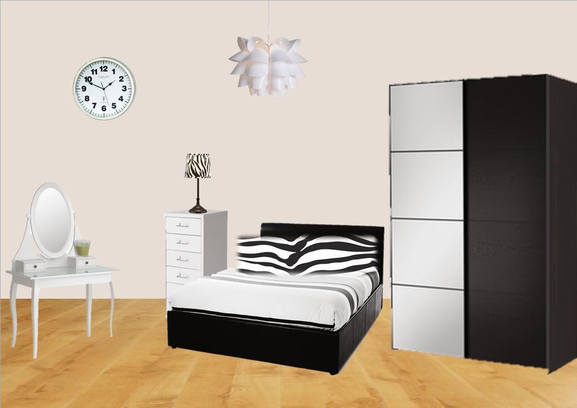 Slaapkamer inrichten ikea ~ [Spscents.com]