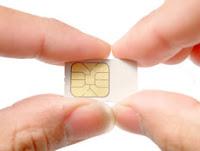Provinet, Tarjeta de Credito, tarjeta de debito