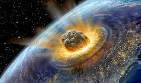 [Imagem: meteoro.jpg]