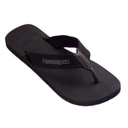 Havaianas - Sandalias para hombre gEXif