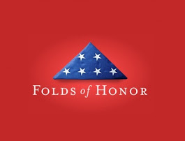 """FOLDS OF HONOR"""
