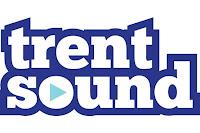 Trent Sound Radio