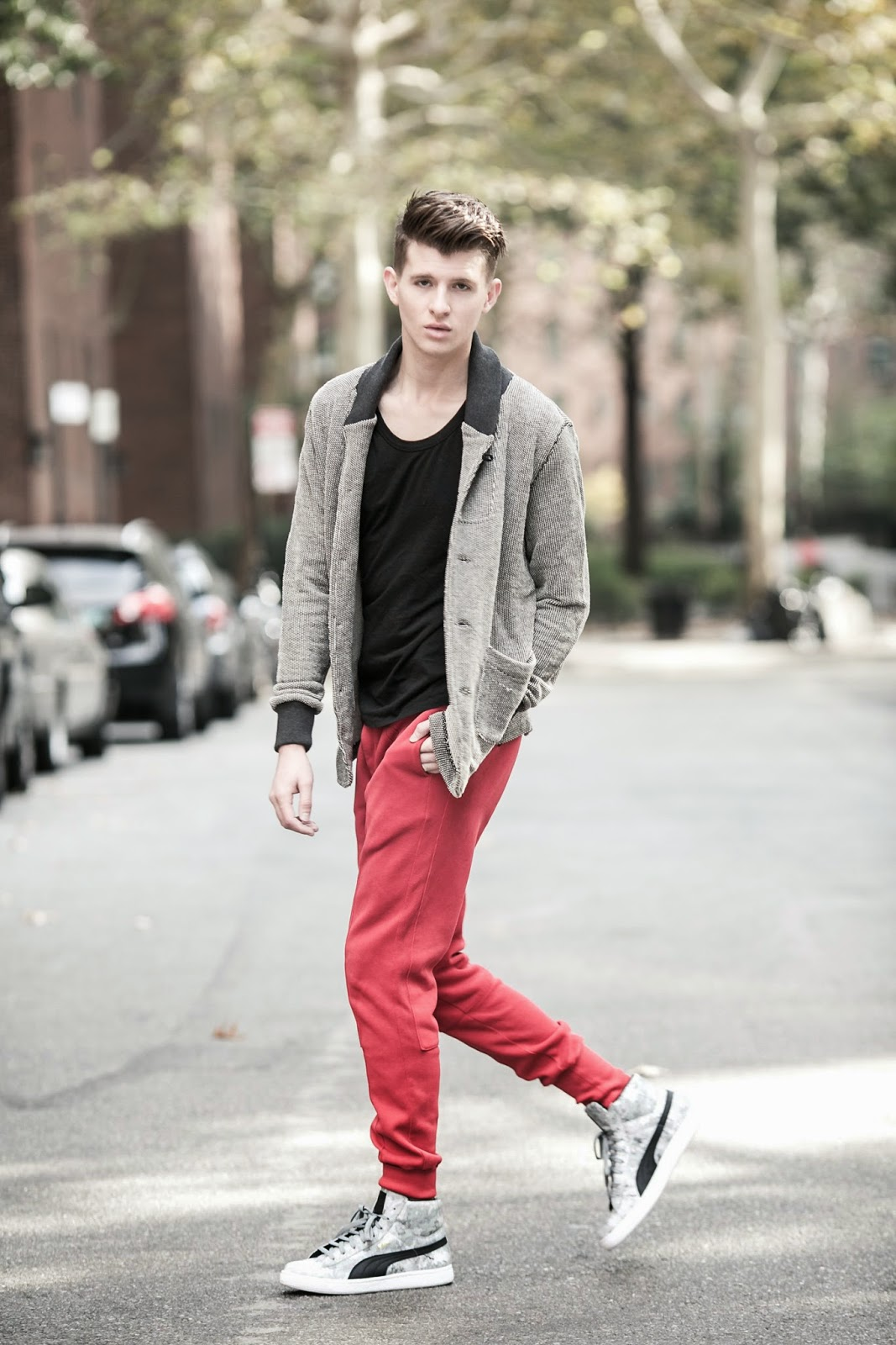 Christian%2BNYC-Favorites%2BGallery-0002.jpg