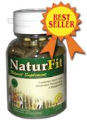 Herbal Metabolisme