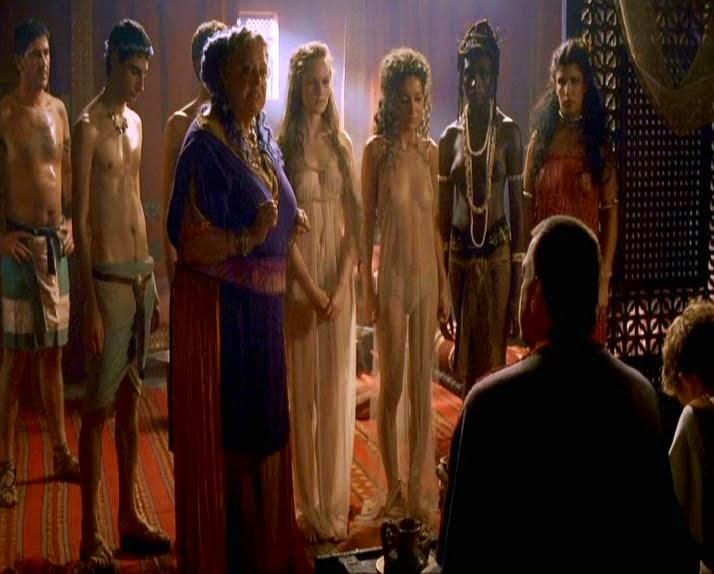 prostitutas en la celestina prostitutas imperio romano