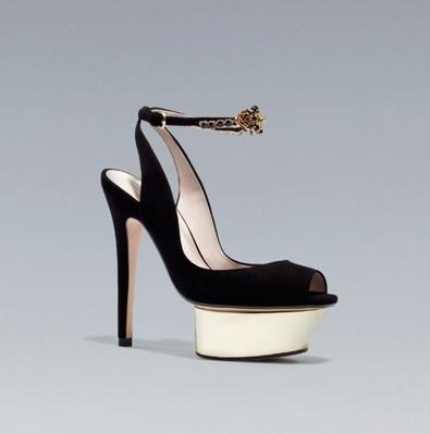 zara chaussures femme 2017. Black Bedroom Furniture Sets. Home Design Ideas