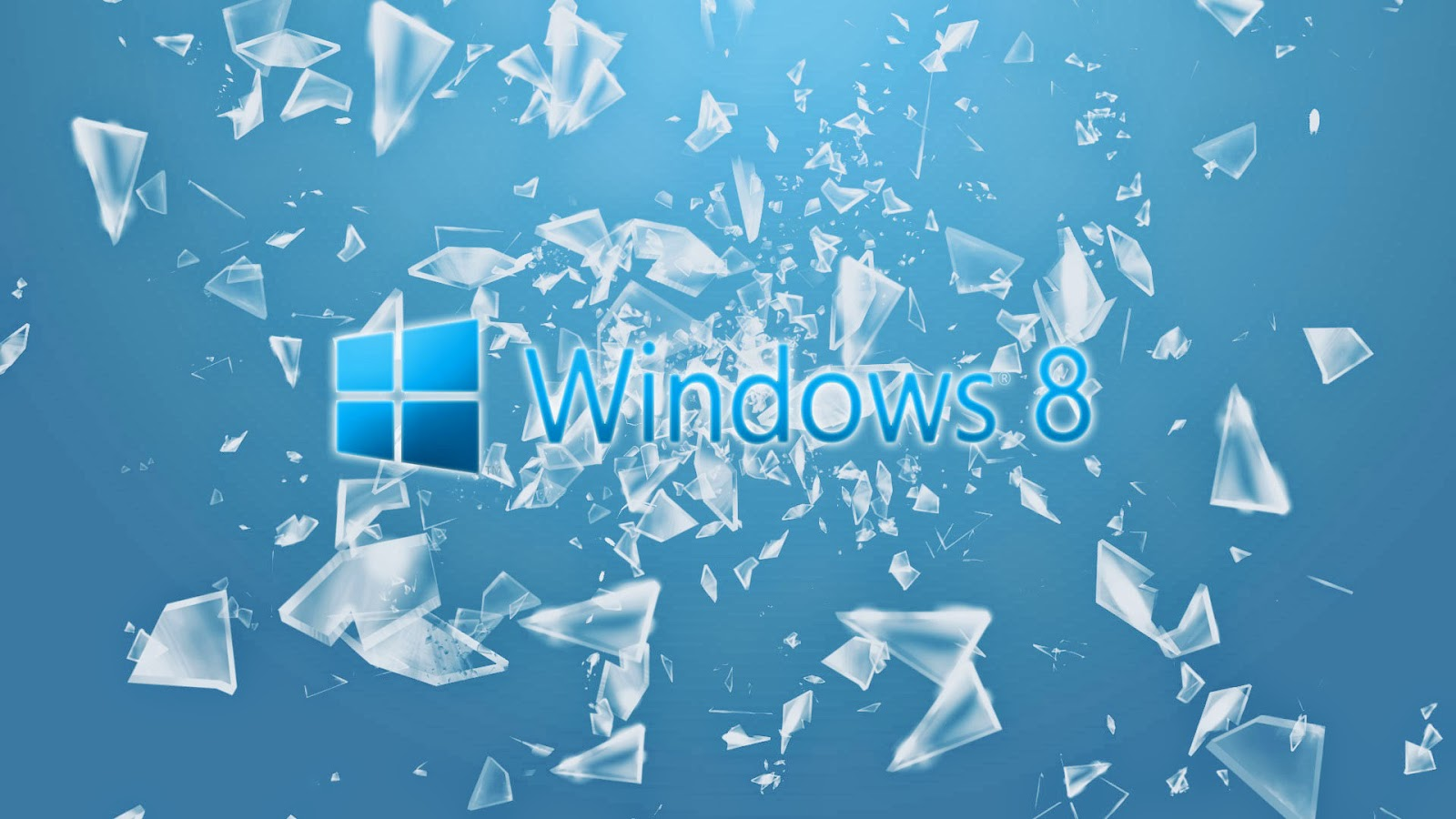 Windows-8-full-HD-best-3D-wallpaper-collection-pack-free-download.jpg