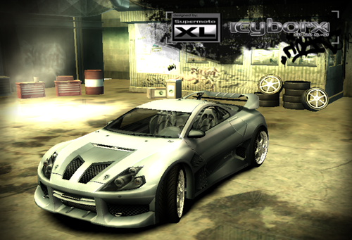 marwanto606 download mod mobil need for speed most wanted. Black Bedroom Furniture Sets. Home Design Ideas