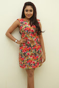 Anjana deshpande sizzling photos-thumbnail-10
