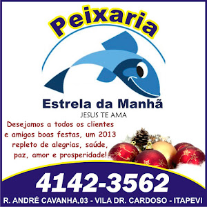 Peixaria