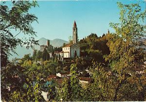 Artegna, Friuli