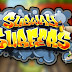 Subway Surfers Veneza v1.40.0 Apk Mod [Unlimited Coins / Keys]