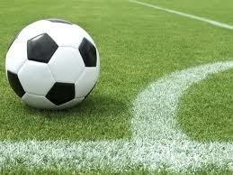 Hasil Skor Akhir Sepak Bola Periode 16-17-18 Maret 2013