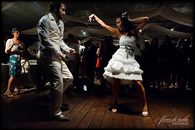 fotografo foto matrimonio Orangerie Villa Lagorio Celle Ligure