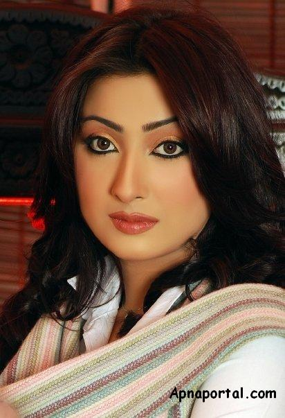 Entertainment: The Ayesha khan is a lovely pakistani actress/ayesha khan