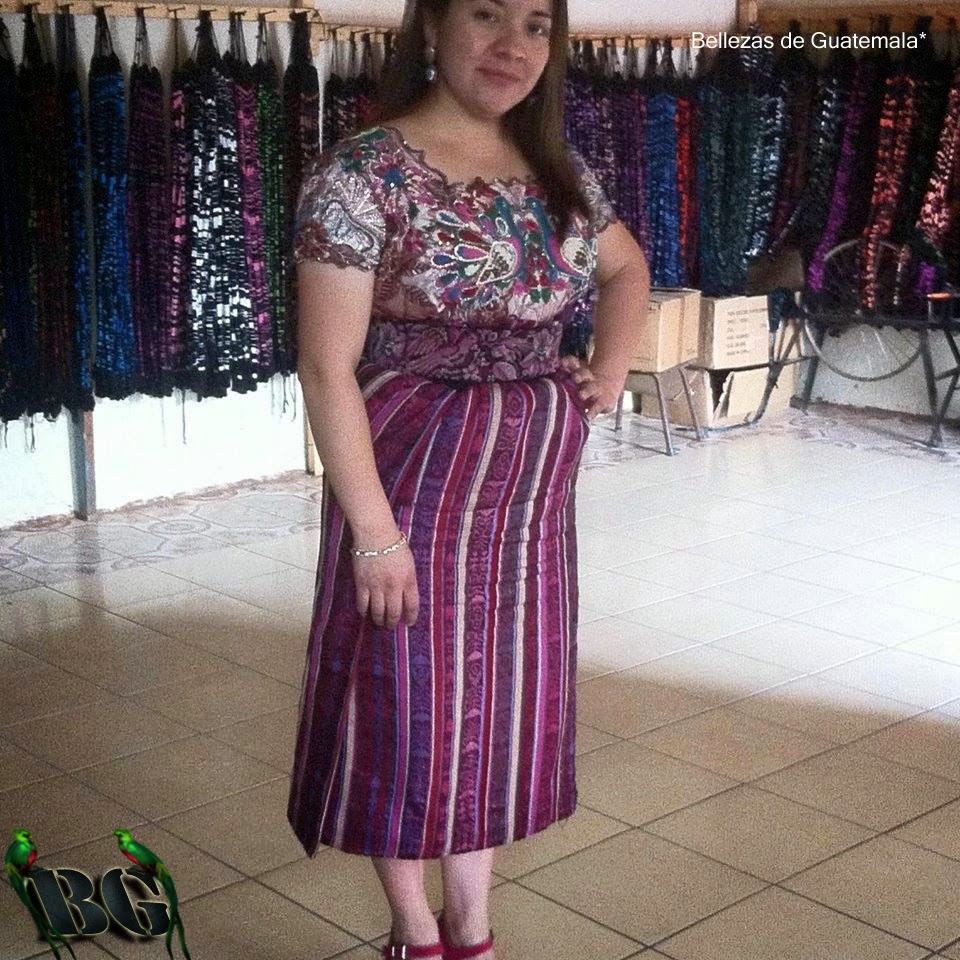 Bellezas guatemaltecas oficial mujeres de guatemala