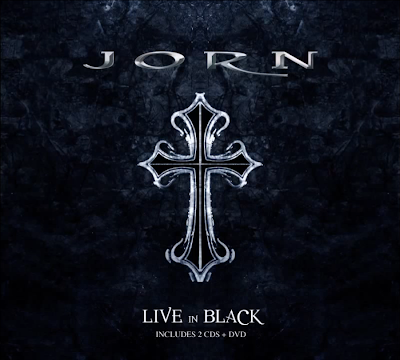 jorn-live_in_america_pictures