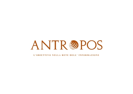 ANTROPOS